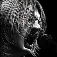 Steven Wilson Porcupine Tree PSP Wallpaper Pictures 200x200