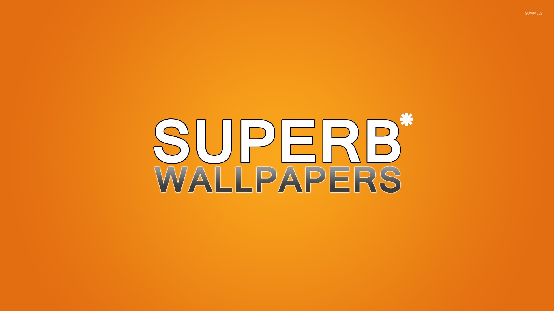 Superb Wallpapers Desktop and mobile wallpaper Wallippo 1920x1080