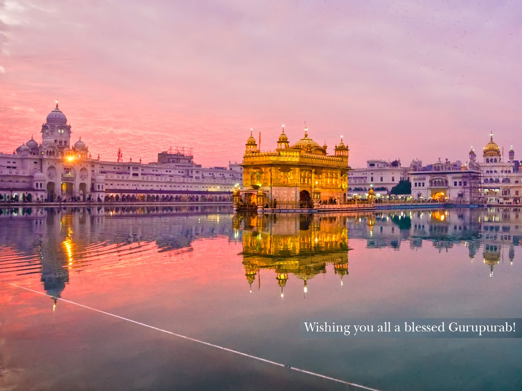 1024x768px old golden temple wallpaper - wallpapersafari