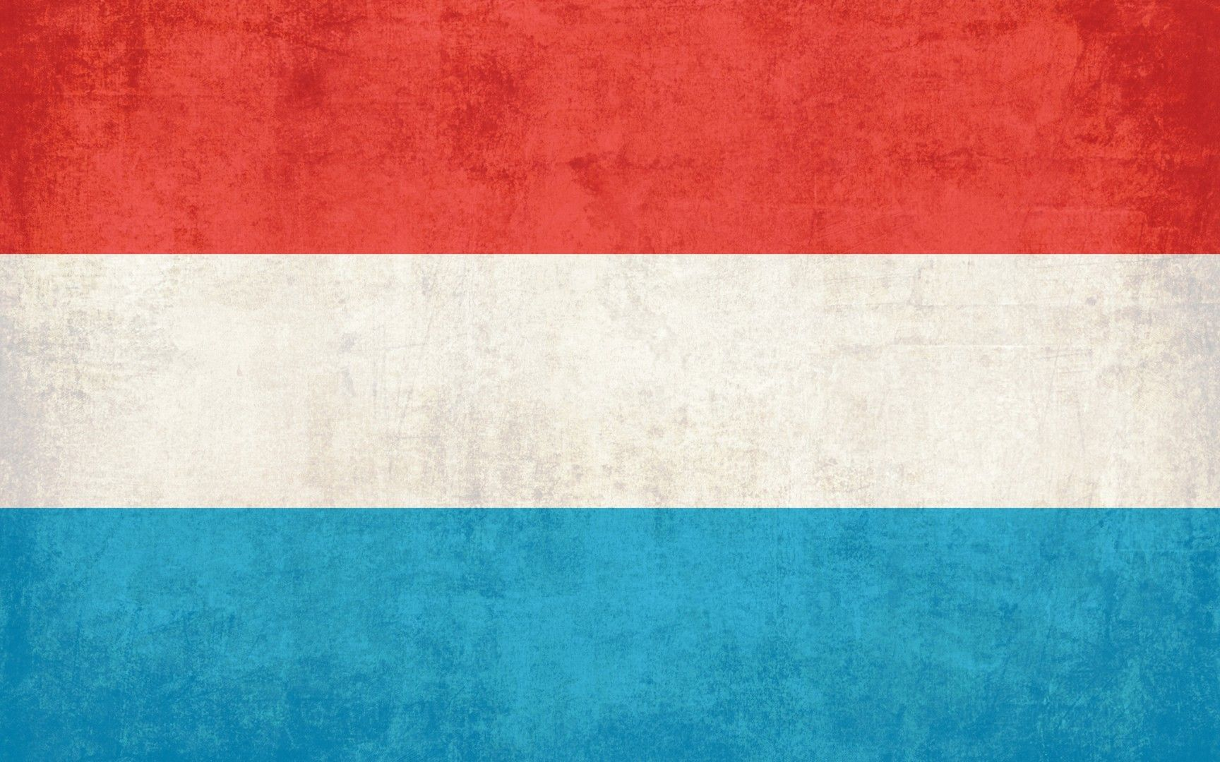 Flag of Luxembourg wallpaper Education Hungary flag 1728x1080