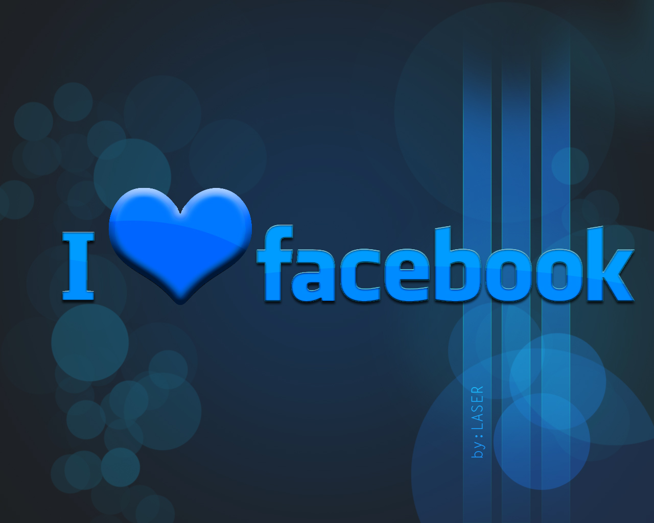 50 Wallpaper For Facebook Profile Picture On Wallpapersafari