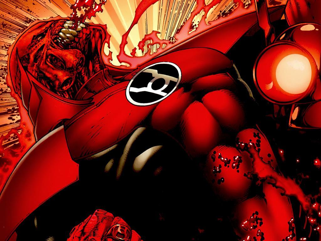 atrocitus red lantern corps desktop 1024x768 hd wallpaper 514920 1024x768