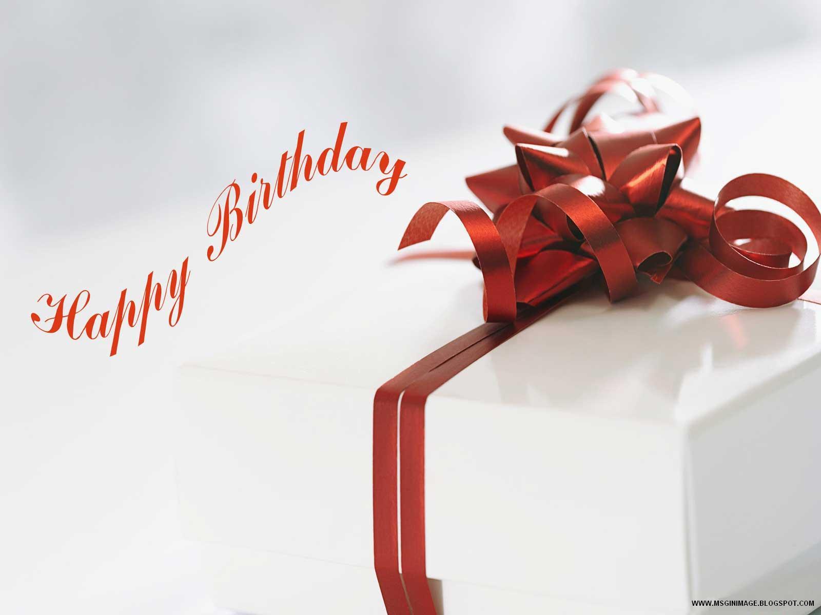 happy birthday gift happy birthday balloon fly happy birthday to you 1600x1200