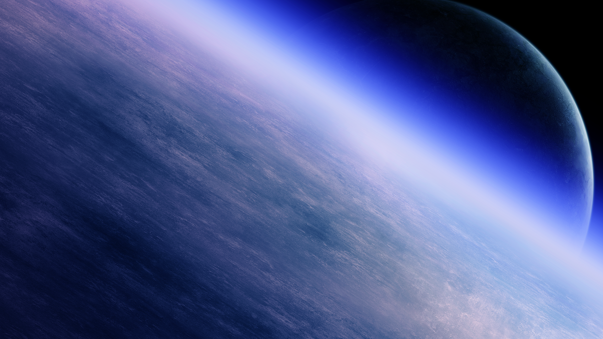 this resolution theme space HD Wallpaper   Space Planets 972802 1920x1080