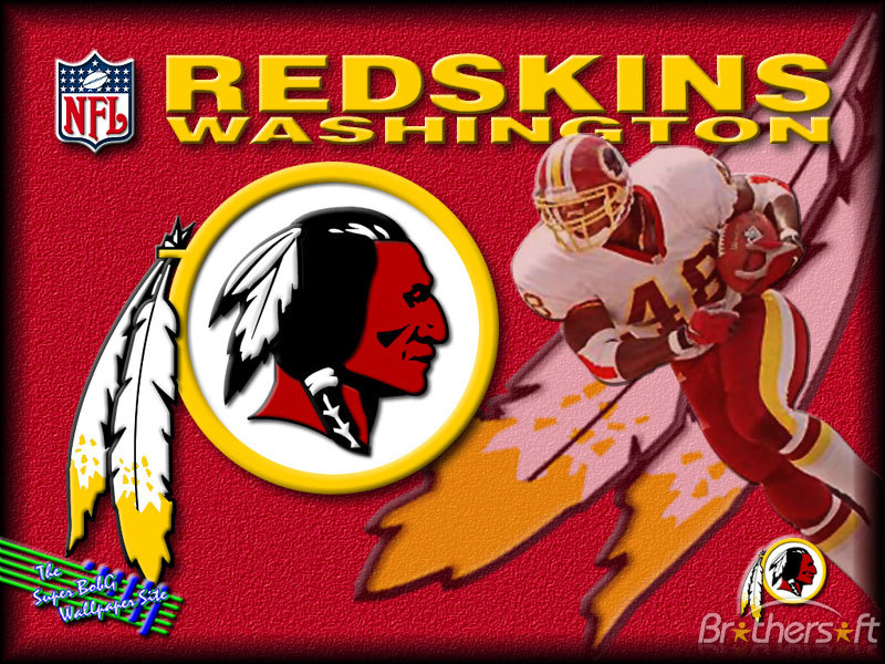 redskins desktop wallpapers   weddingdressincom 800x600