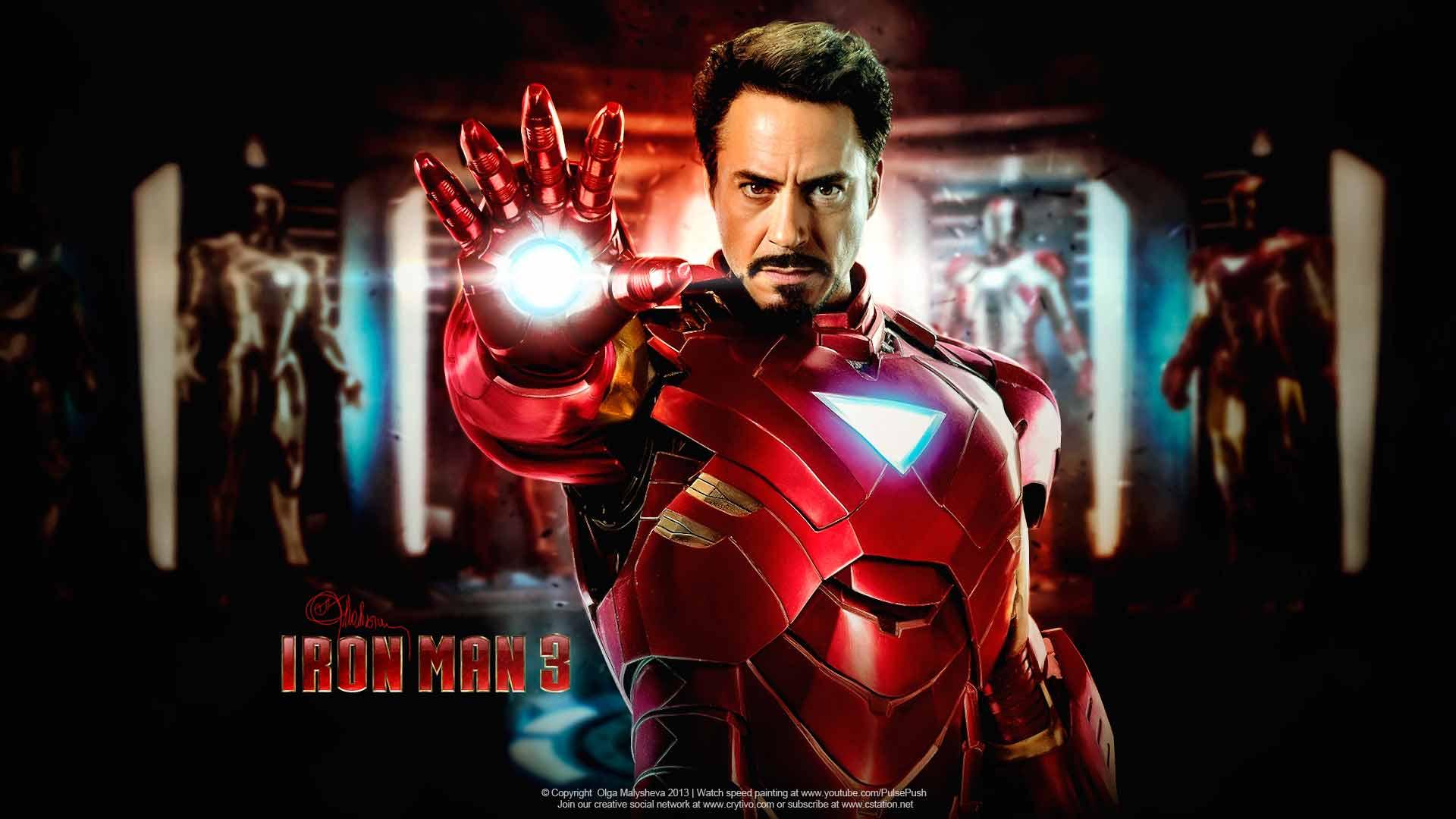 iron man 3 wallpapers iron man 3 desktop backgrounds iron man 3 1920x1080