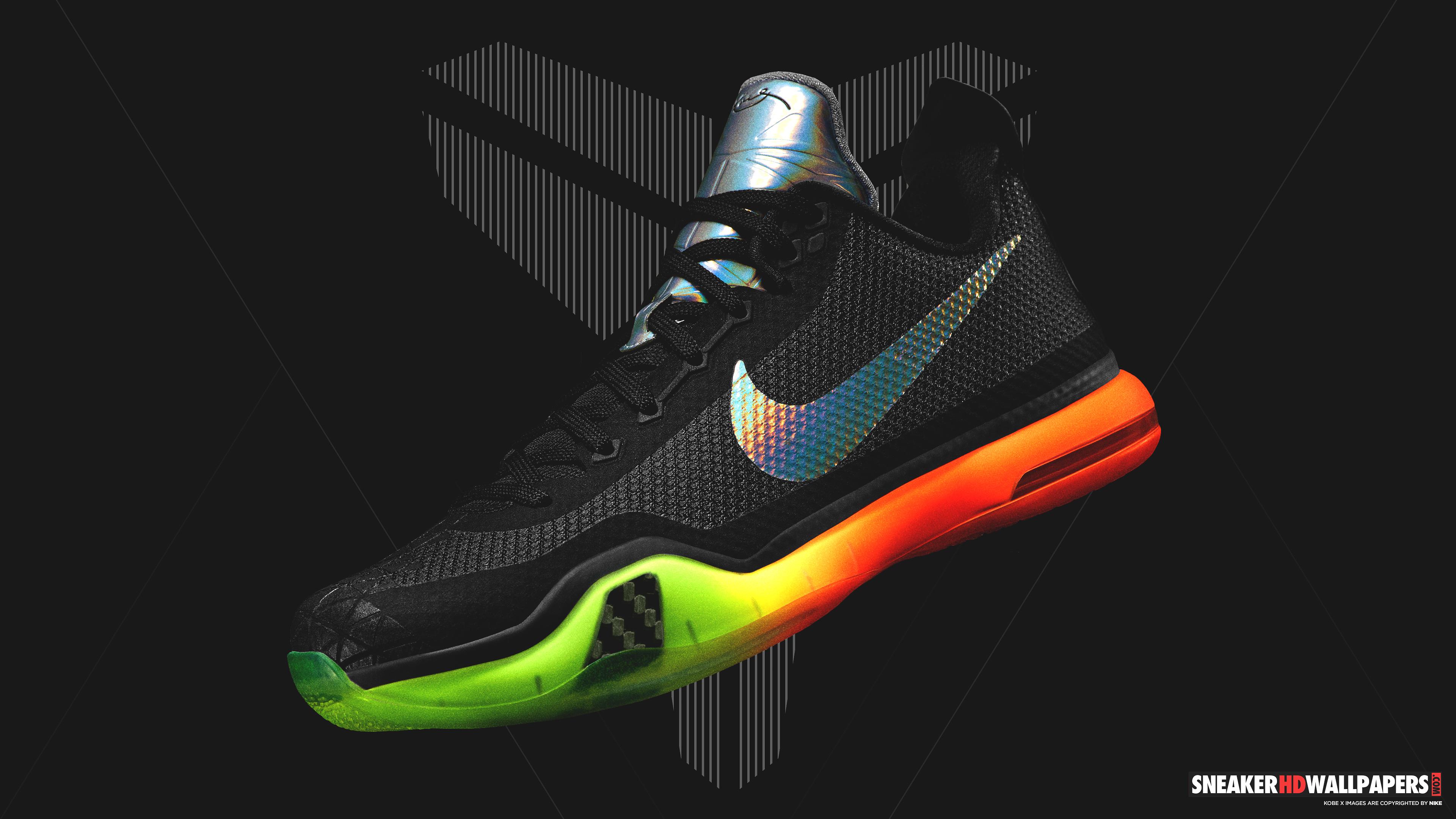 Кросовок Nike  № 2550617 загрузить