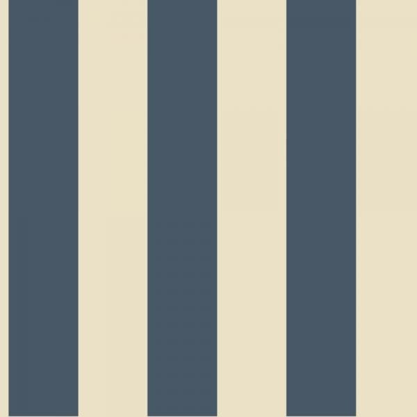 Ashford Stripes 3 Stripe Wallpaper modern wallpaper 600x600