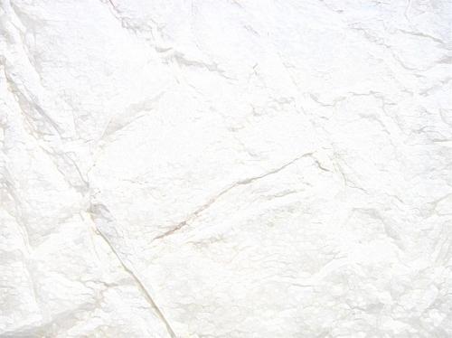 Shiny White Wallpaper - WallpaperSafari  Shiny White Wal...