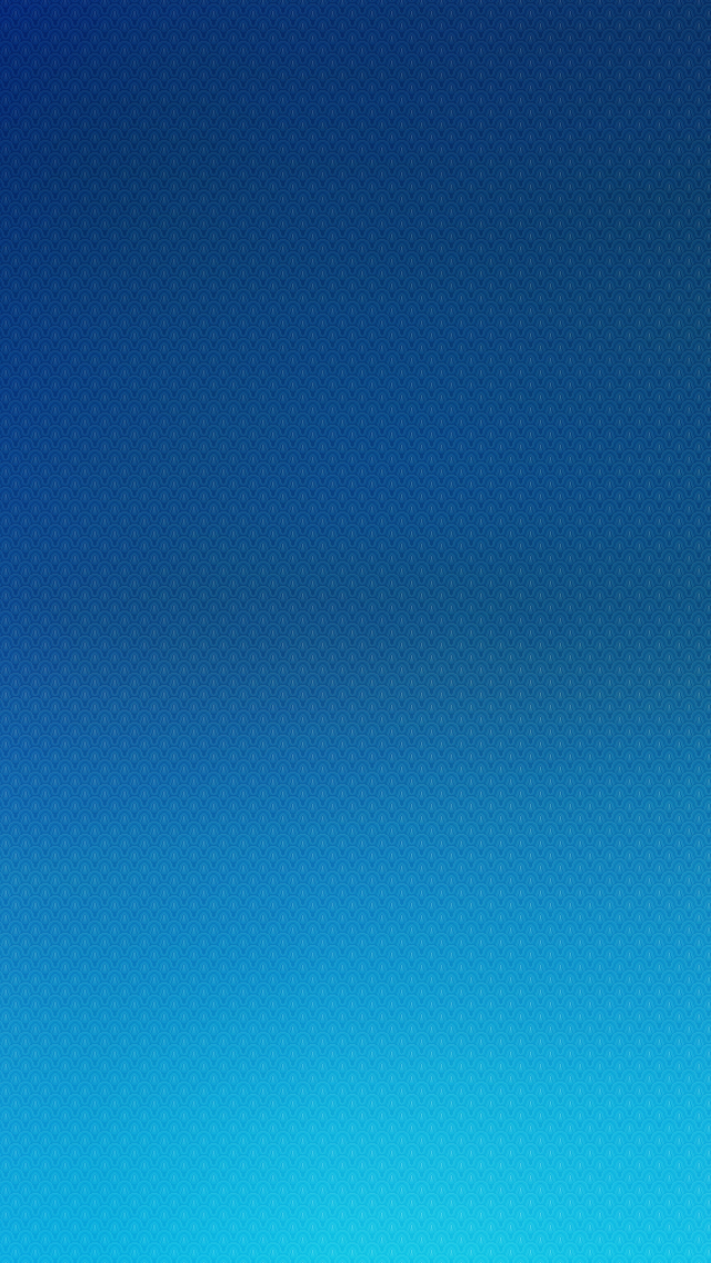 blue iphone wallpaper iphone 5c blue wallpaper wallpapersafari 4511