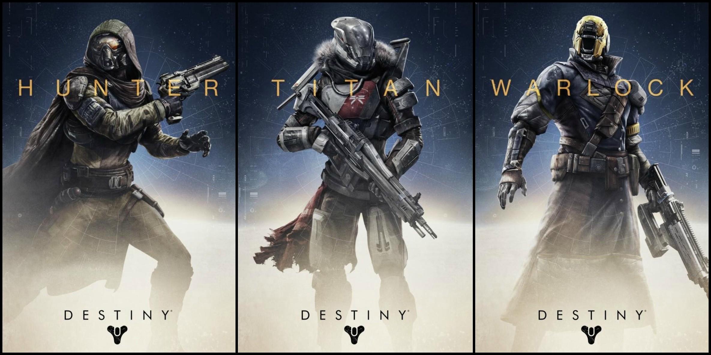 destiny wallpaper 6 2370x1185