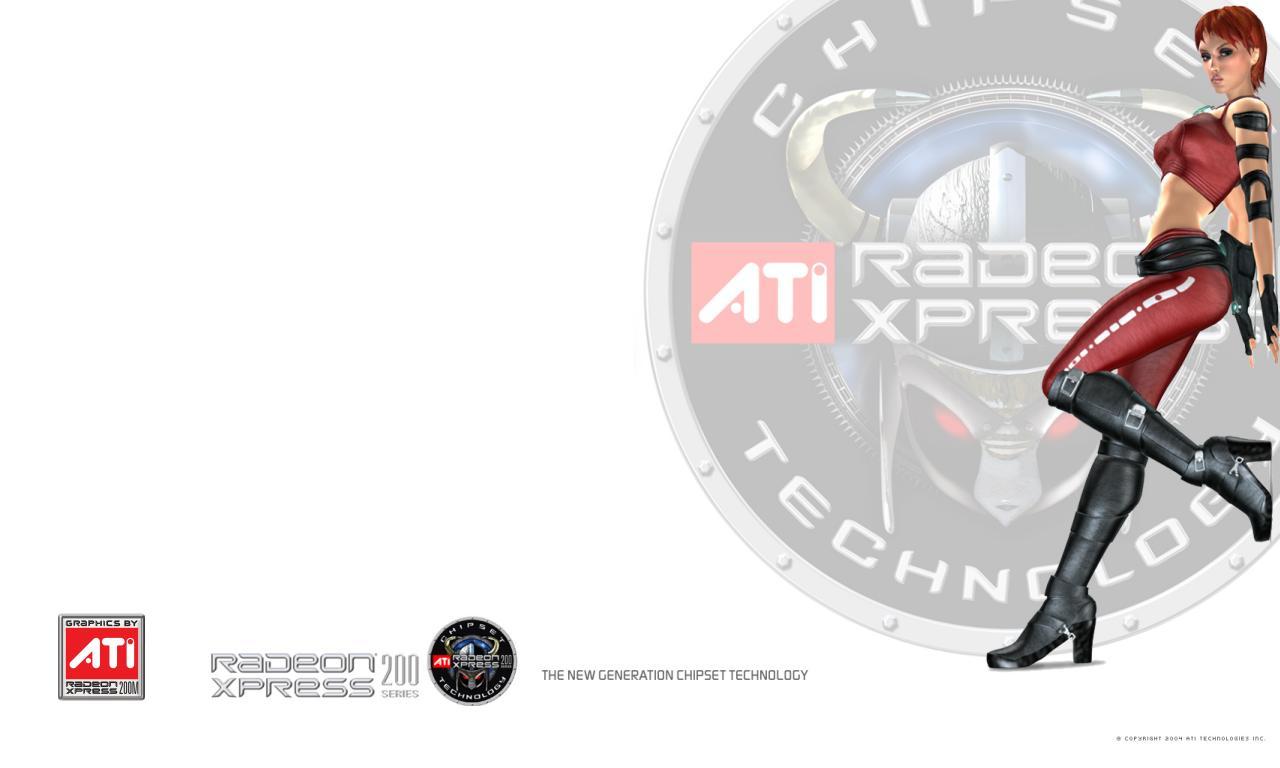 Download Amd Radeon Wallpaper 1280x768