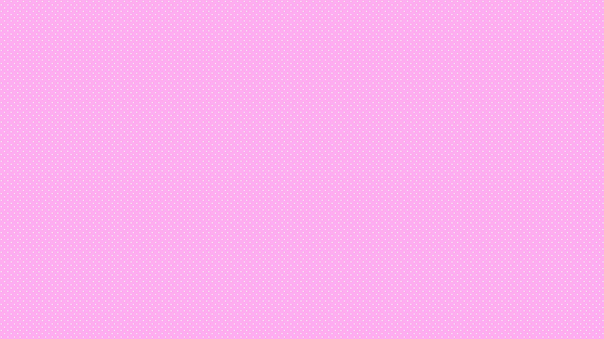 Pink Backgrounds Wallpaper Wallpapersafari