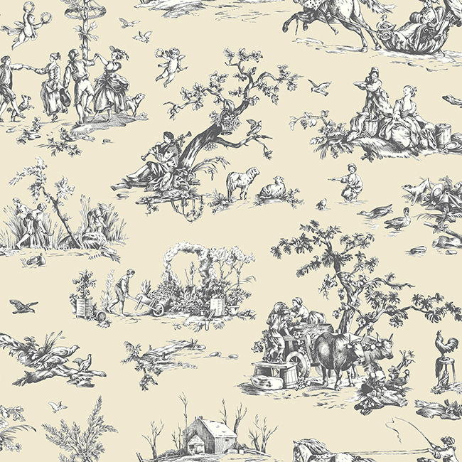 discontinued wallpaper have three single rolls of wallpaper left over 650x650