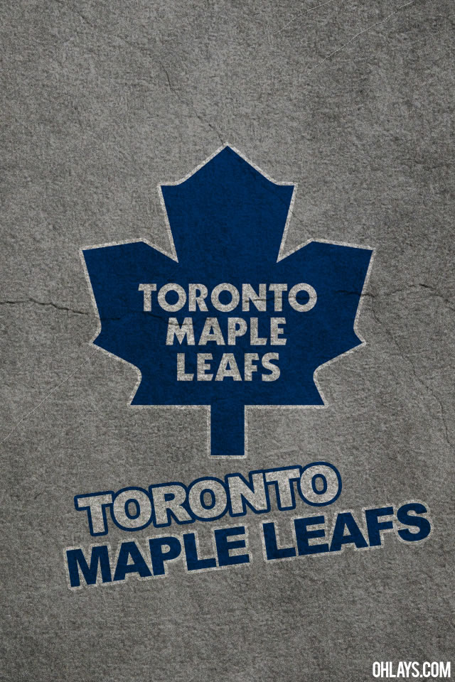 See more of our Hockey iPhone Wallpapers Not sure how to use this 640x960
