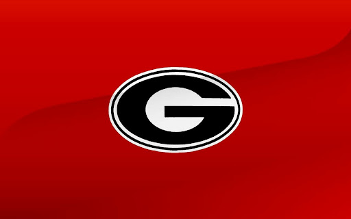 Wallpapers HD   Android Informer Georgia Bulldogs Wallpapers HD 512x320