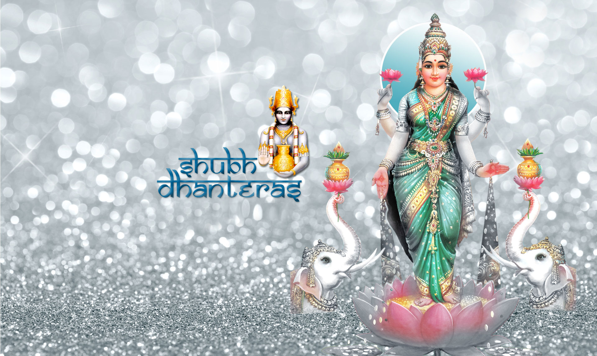 Dhanteras Images Wallpapers 1920x1146