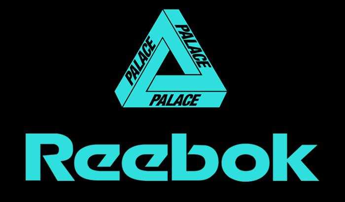 Palace Skateboards x Reebok Classics Capsule Collection   Brotherhood 700x410