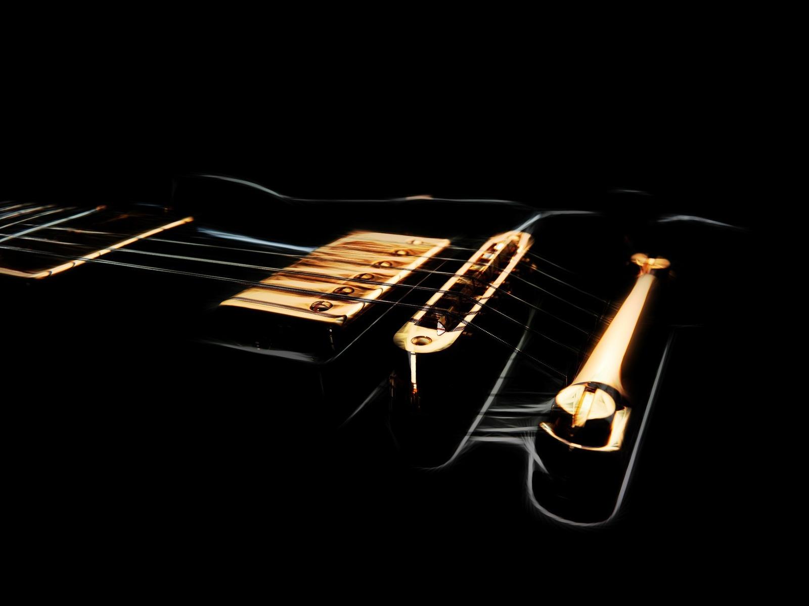 Bass Guitar Wallpapers For Desktop 3881 Hd Wallpapers in Music 1600x1200