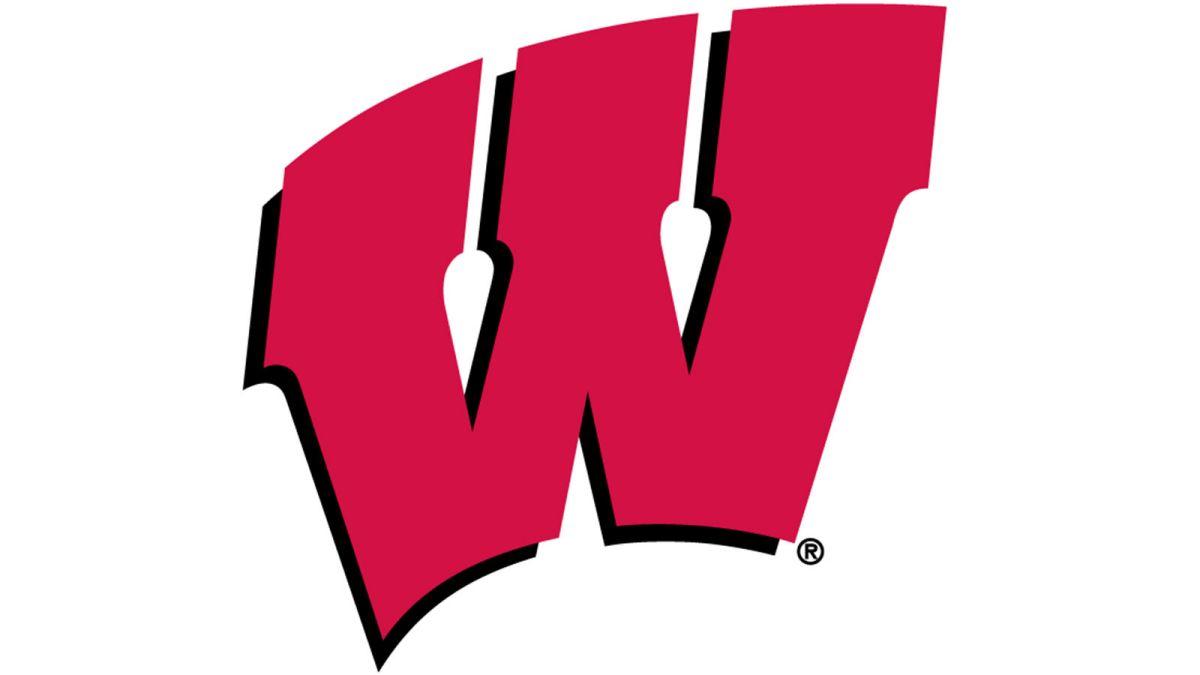 Wisconsin Badgers South Florida Bulls pregame notes FOX Sports 1200x675