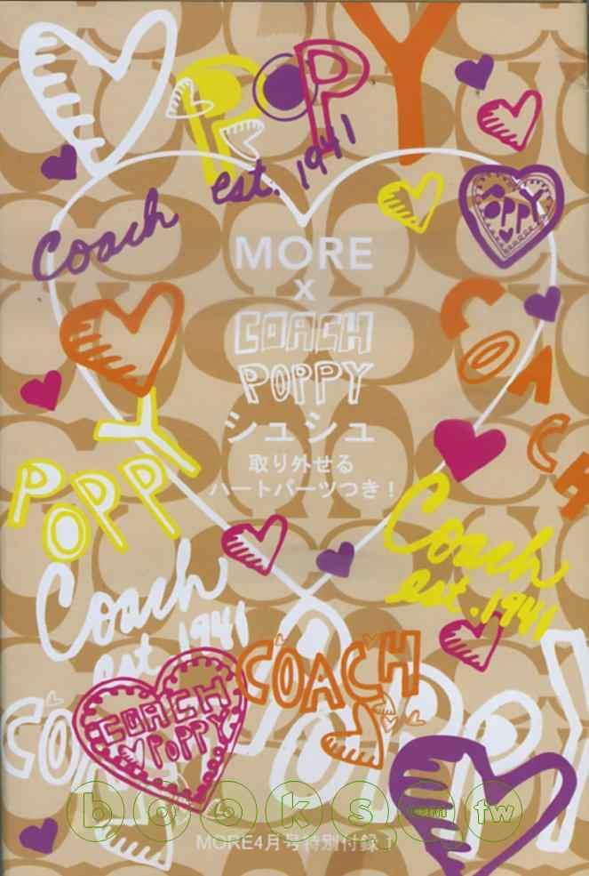 Coach Poppy Iphone Wallpaper   www.pixshark.com - Images ...