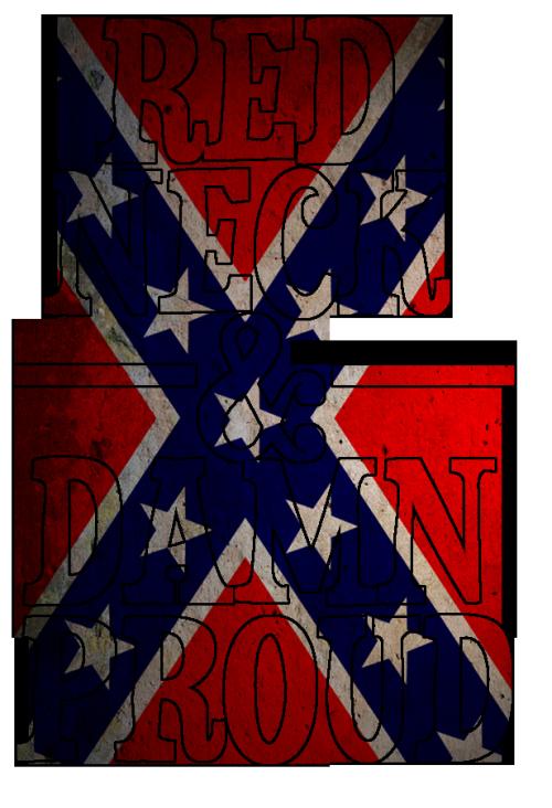 redneck graphics Tumblr 500x732