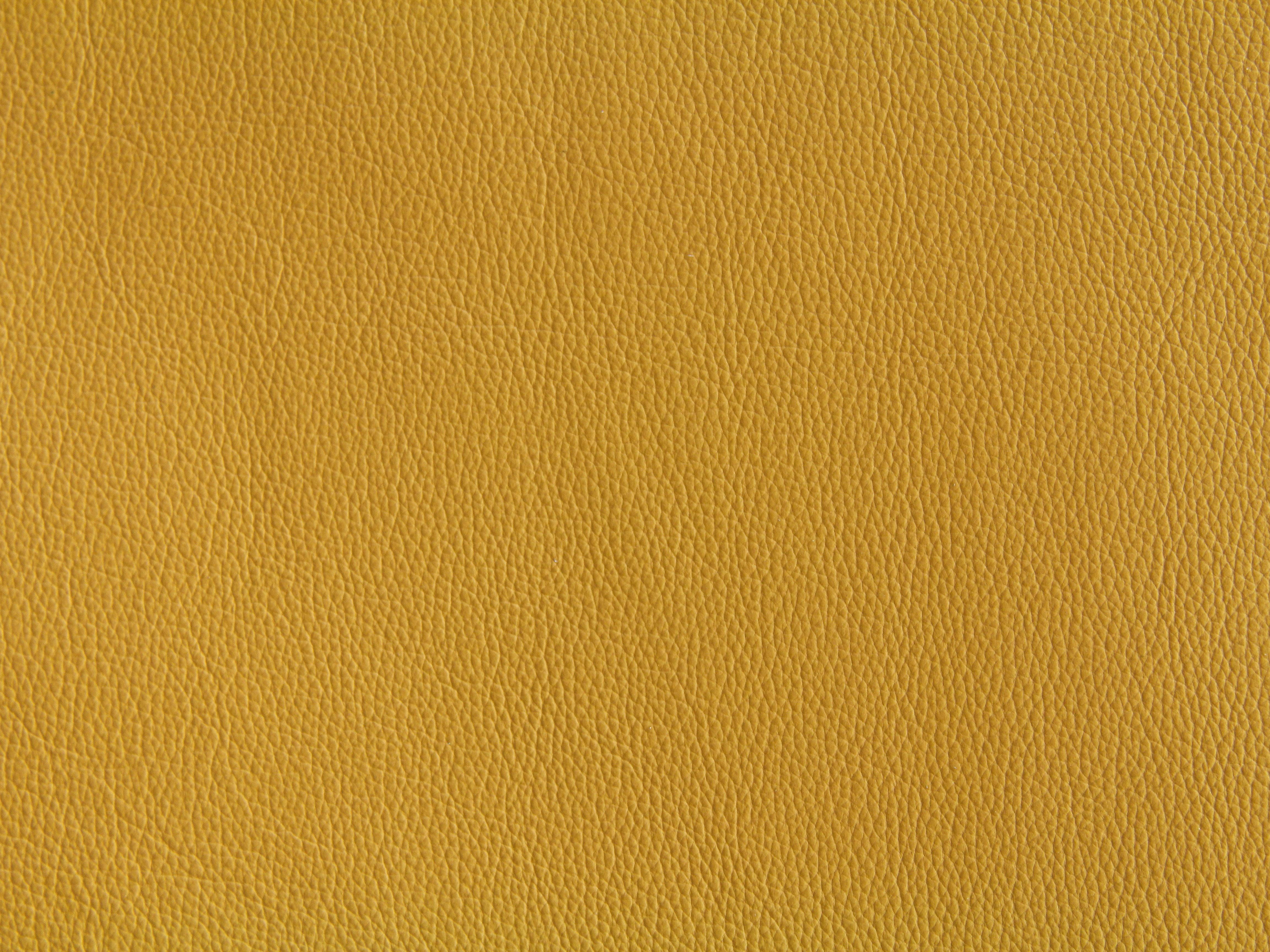 Using material as wallpaper wallpapersafari for Fabric material