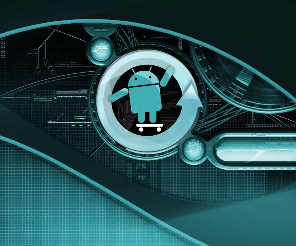 Cyanogen Wallpaper Release date Specs Review Redesign and Price 960x800