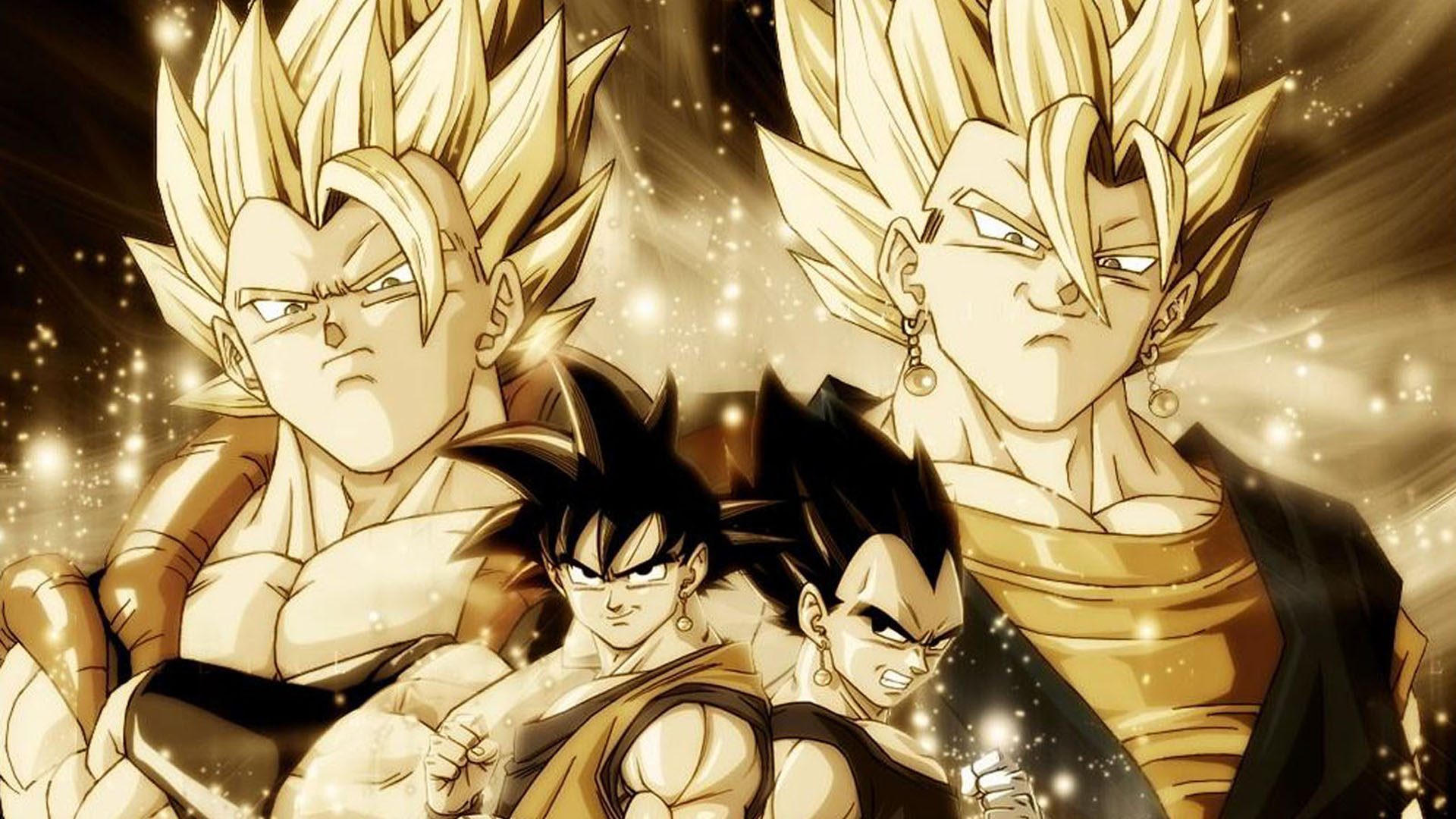 Hd wallpaper vegeta - Dbz Hd Wallpaper 1920x1080 Wallpapersafari