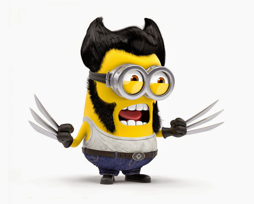 me by exotic siro d6f0m95 despicable me 2 wallpaper 9 hd despicable me 512x410