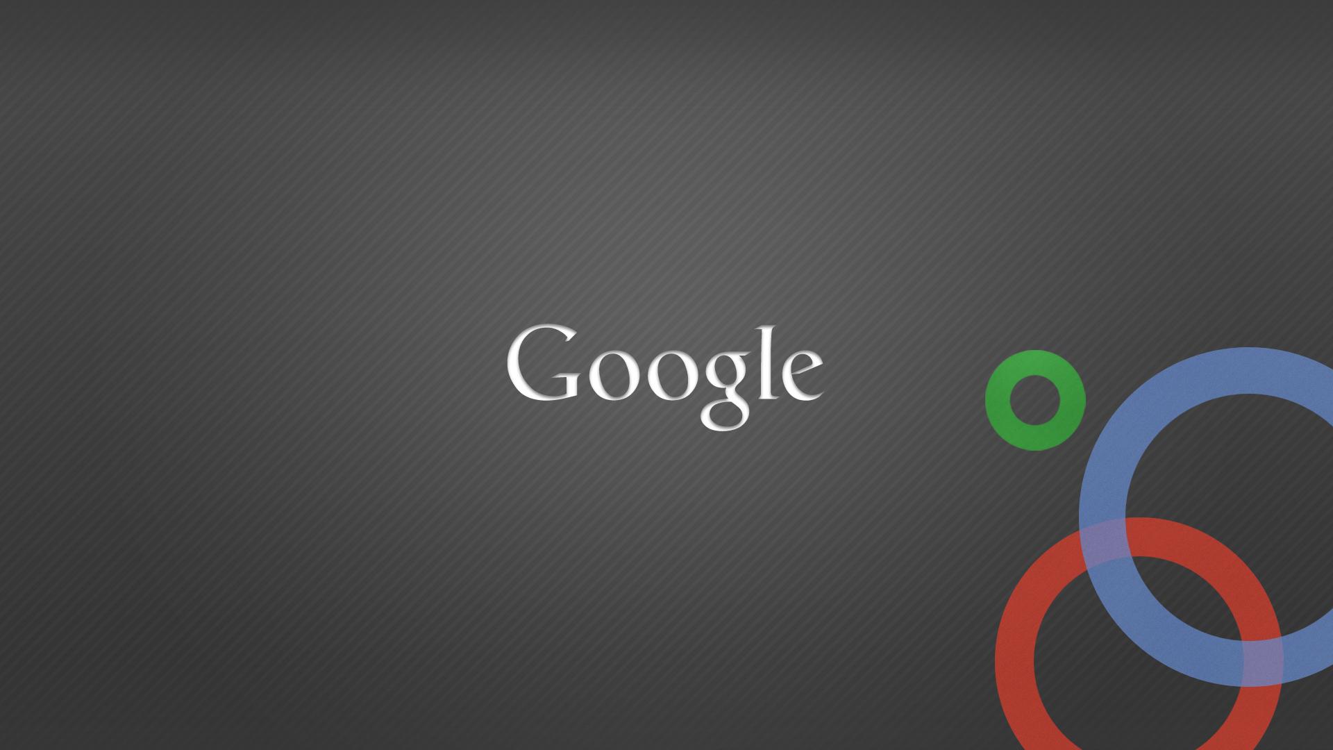 google wallpaper computer 1920x1080 1920x1080