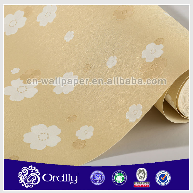 2014 washable modern wall coverings vinyl wallpaperjpg 800x800