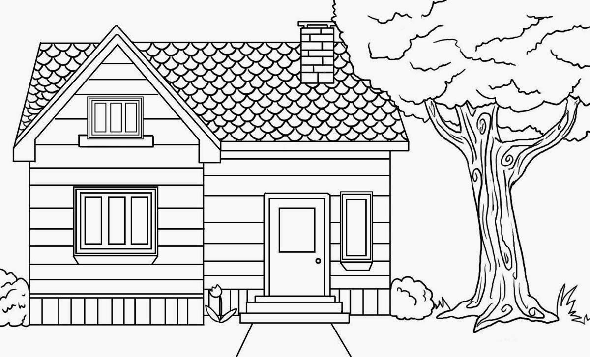 Coloring Wallpaper for Home  WallpaperSafari