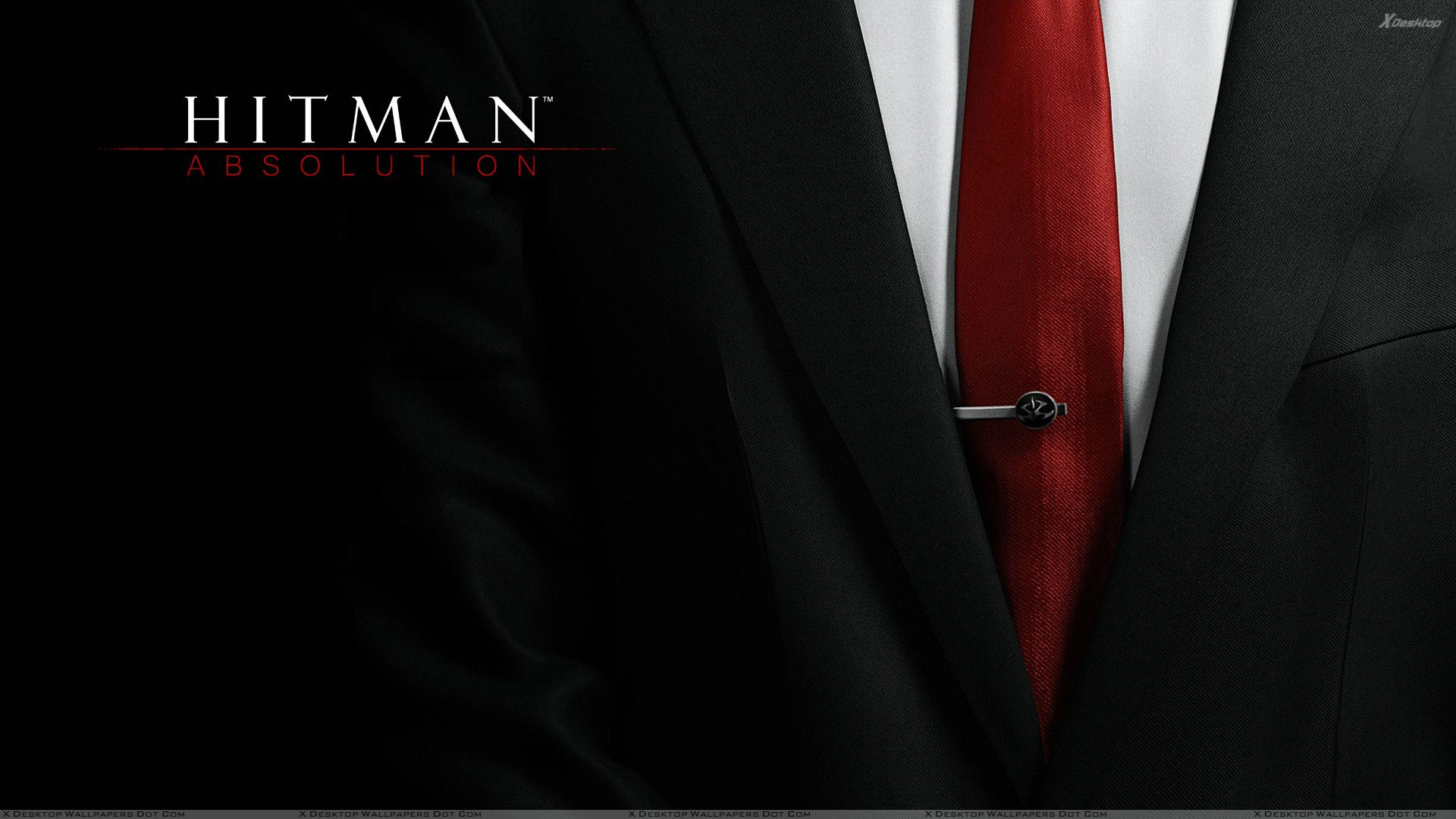 Hitman Absolution Wallpapers, Photos & Images in HD