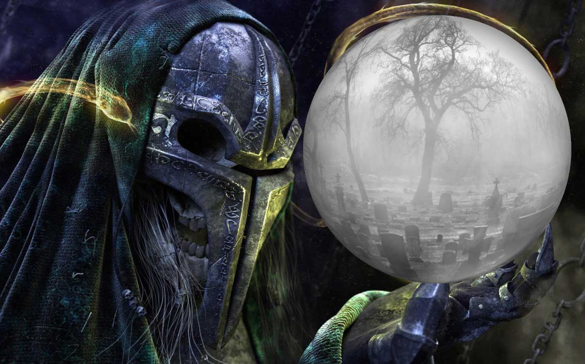 Download Halloween Terror Animated Wallpaper DesktopAnimatedcom 1206x750