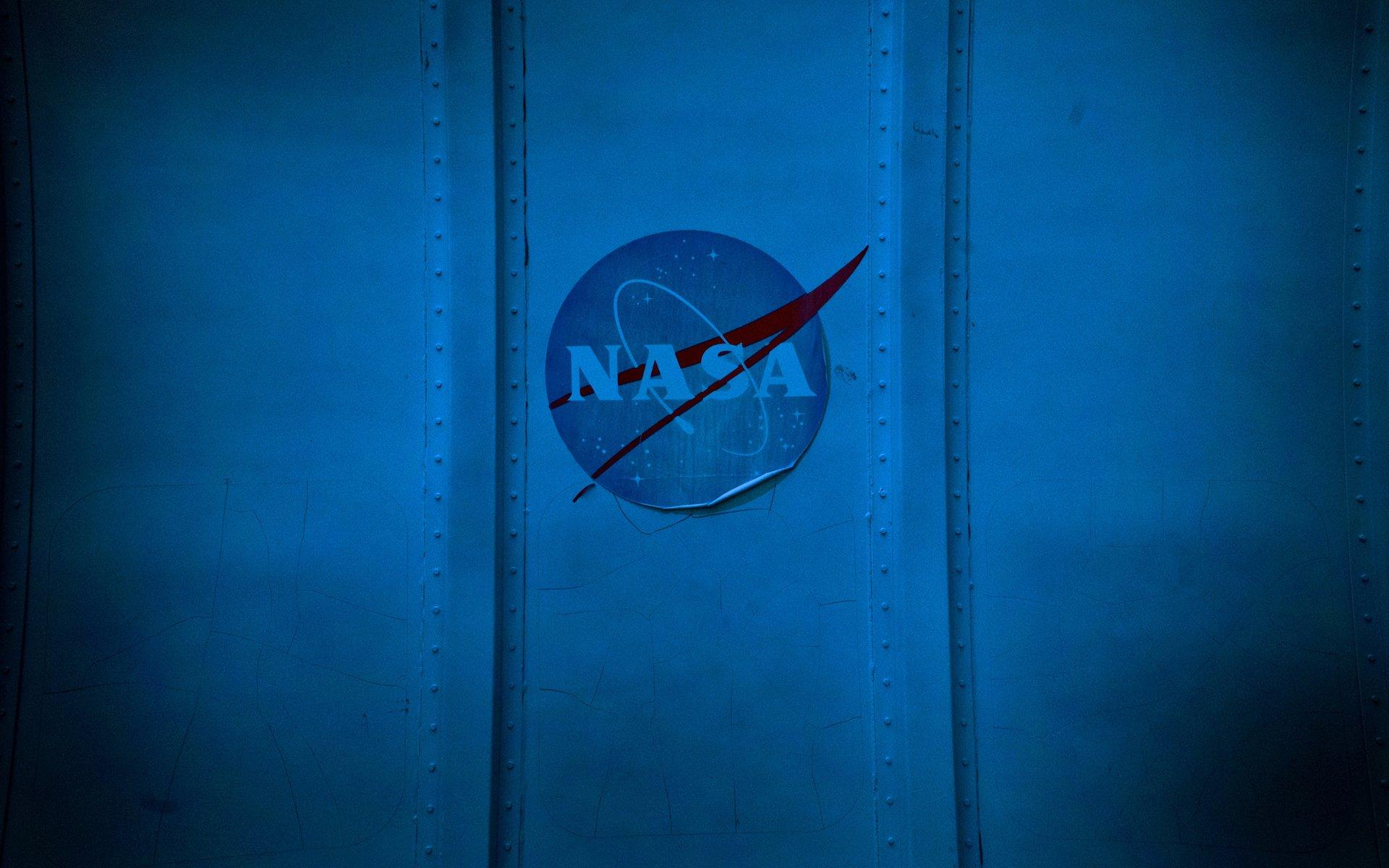 NASA iPhone Wallpaper - WallpaperSafari
