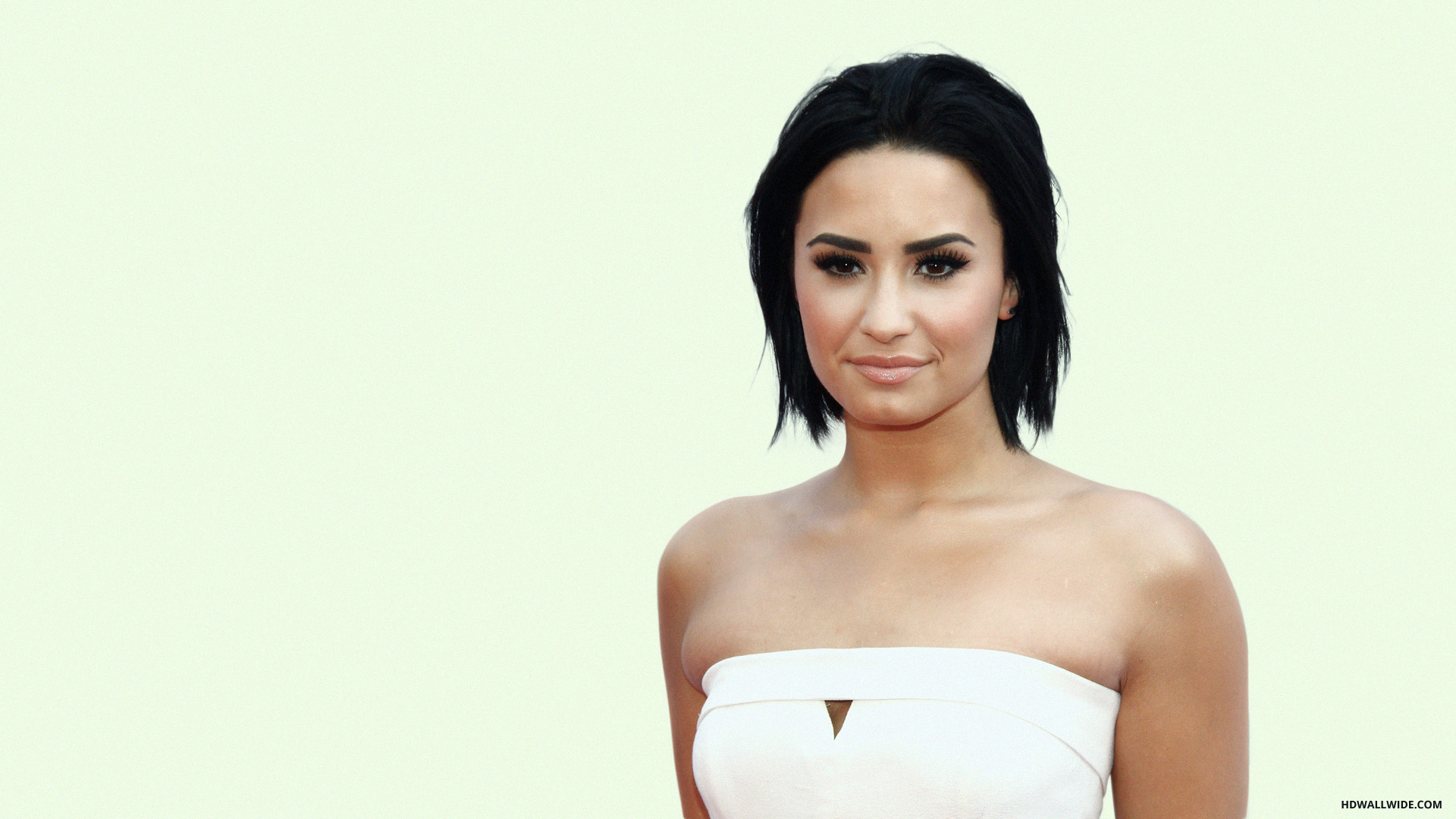 Demi Lovato HD Wallpaper Background Upload at October 23 2015 1920x1080