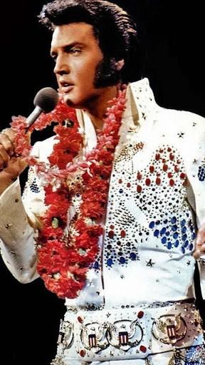 Free Download Download Elvis Presley Live Wallpaper For