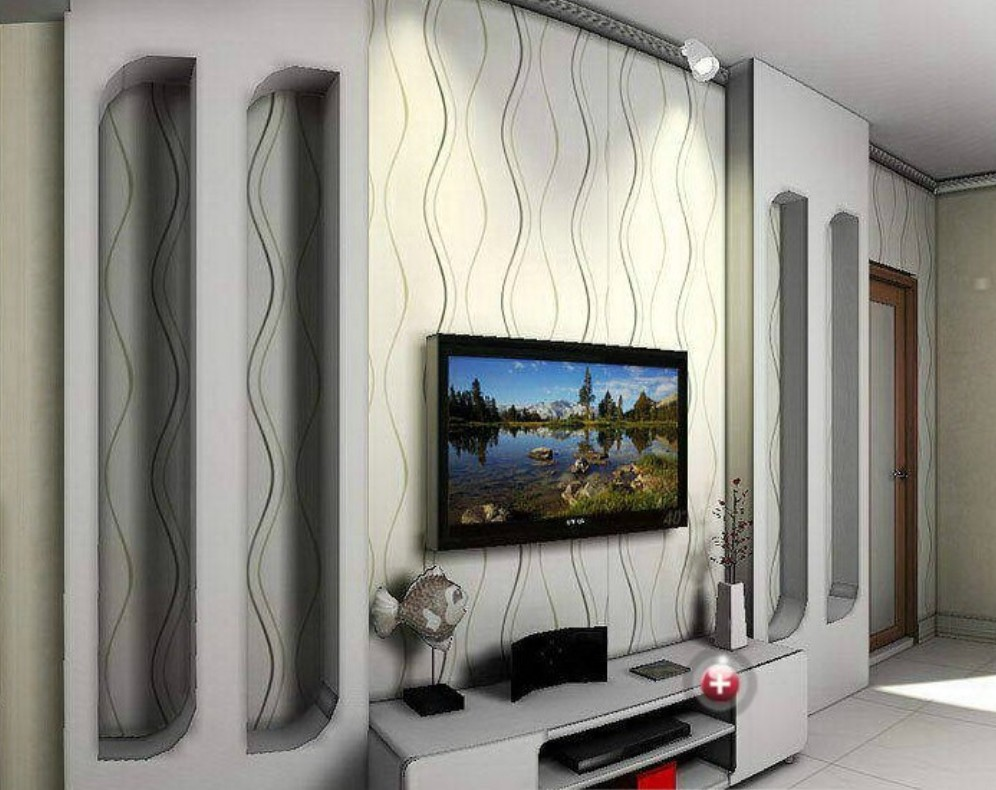 feature wall ideas living room feature wall designs living room 996x790
