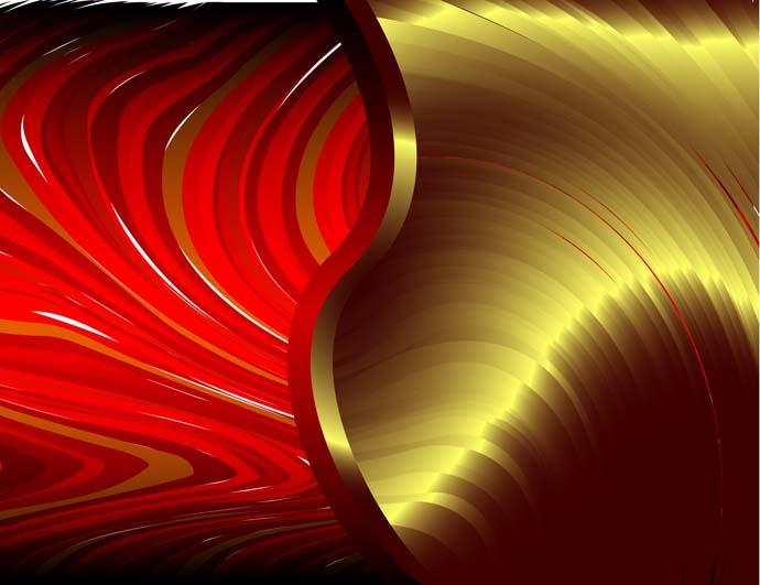 парка картинки черно красные золотые обязательно оклеивать всю
