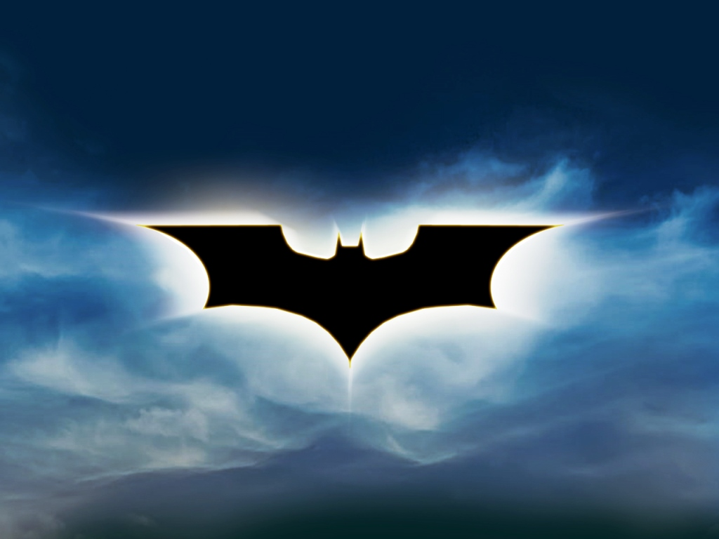 Who is Batman and Its 33 Backgrounds Pics   1000s New Mobile 1024x768
