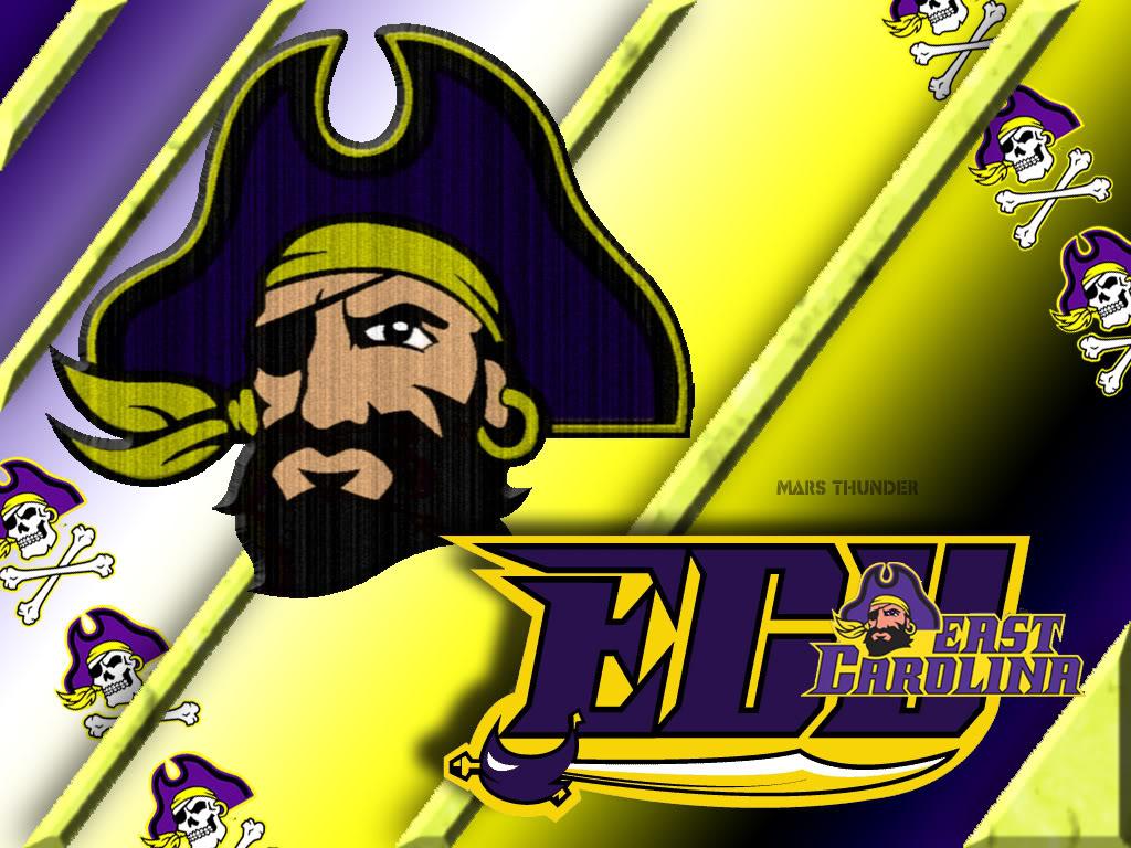 East Carolina NCAA Wallpaper East Carolina NCAA Desktop Background 1024x768