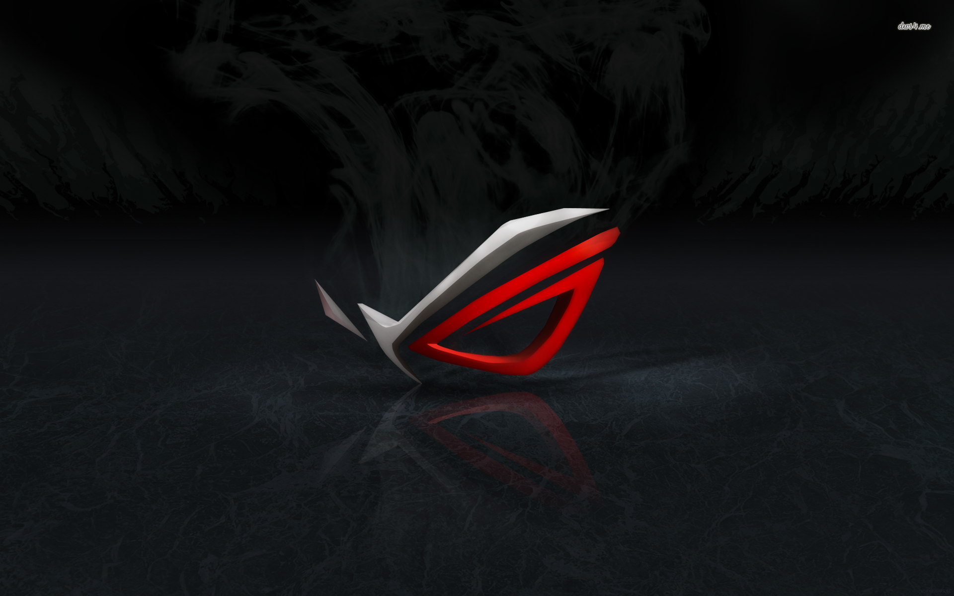 Asus ROG wallpaper   Computer wallpapers   1133 1920x1200