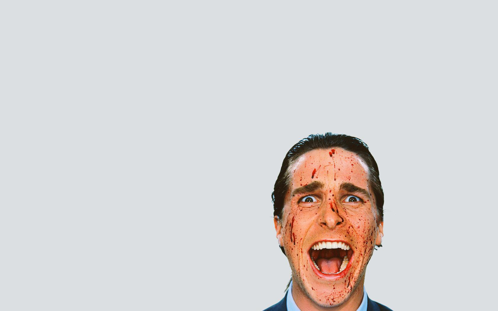 American Psycho Wallpapers 100 Full HDQ American Psycho 1680x1050