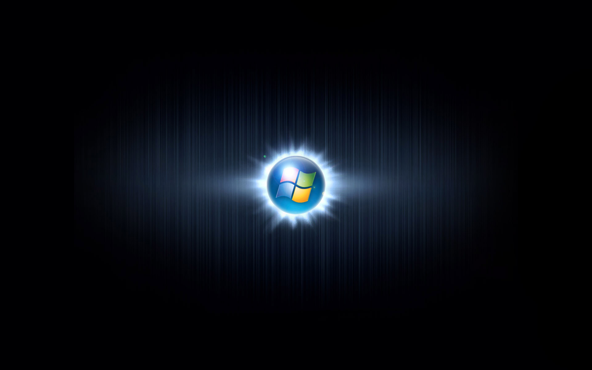 Wallpaper For Windows In HD For Download 1920x1200
