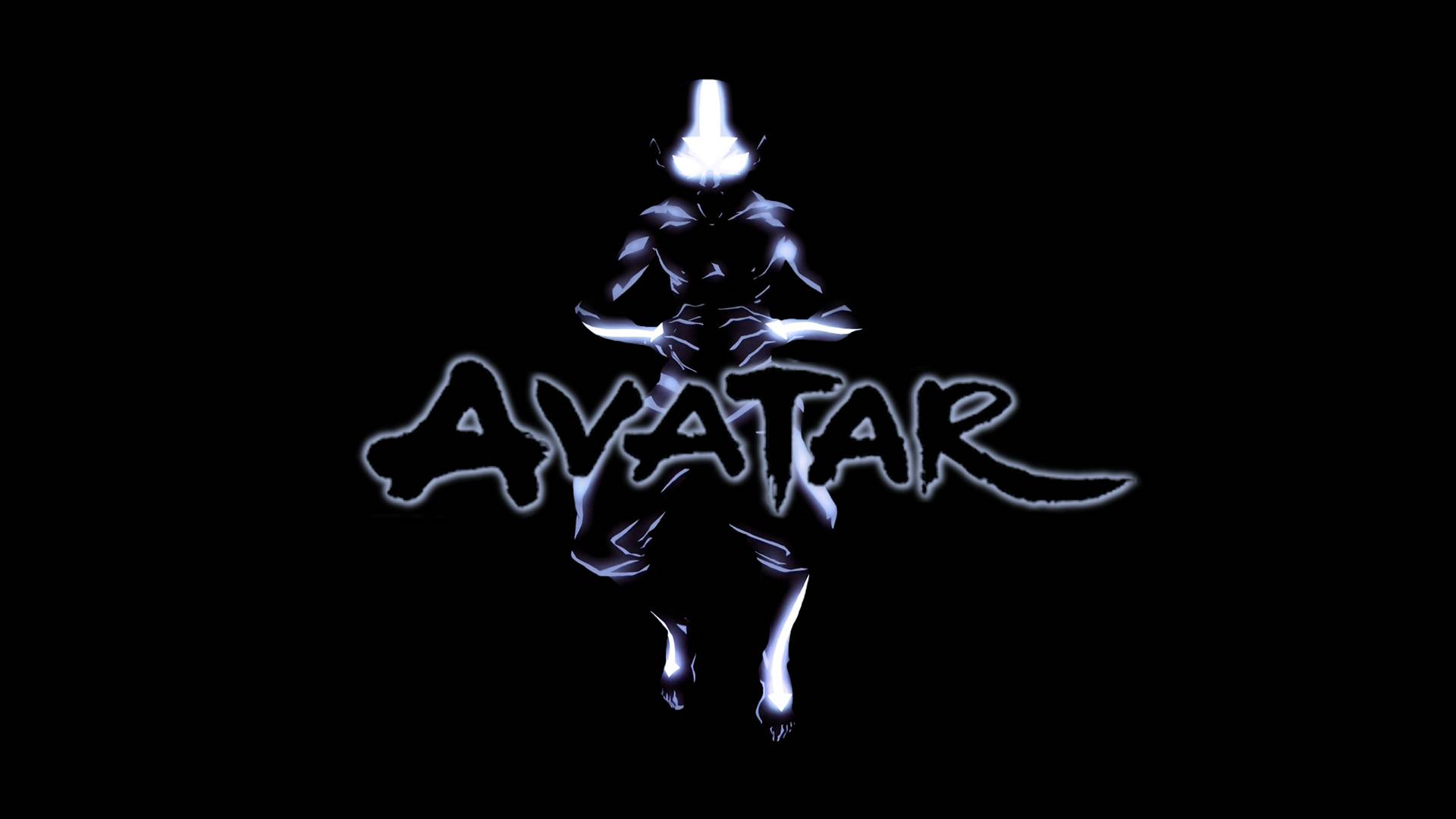 Free Download Avatar The Last Airbender Desktop Wallpapers