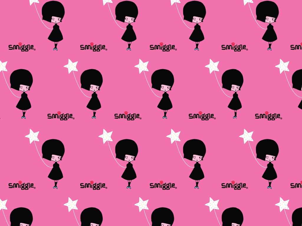 stargirl   Smiggle Wallpaper 40445186 1024x768