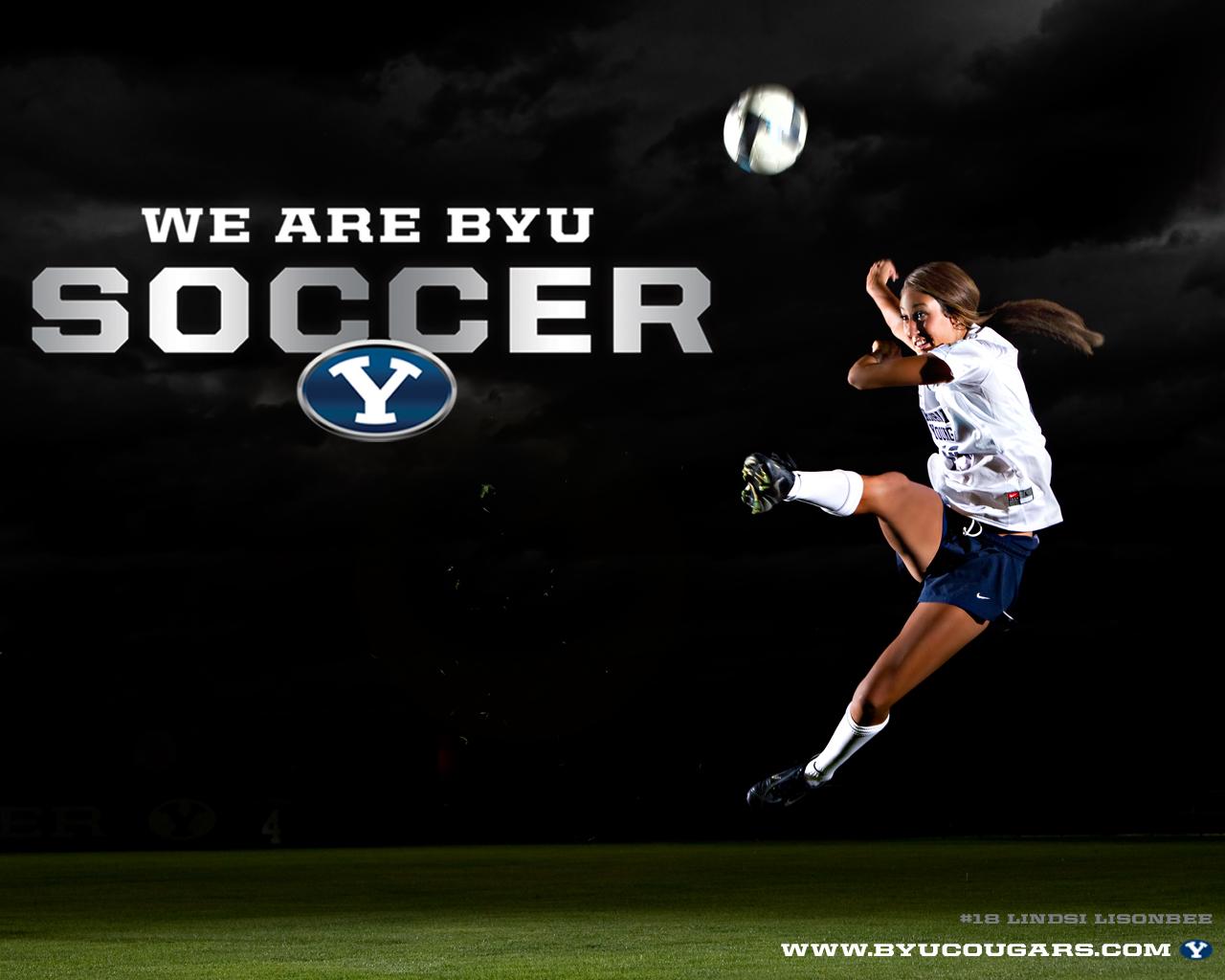 Soccer Girls Wallpaper Free: US Women's Soccer Wallpaper