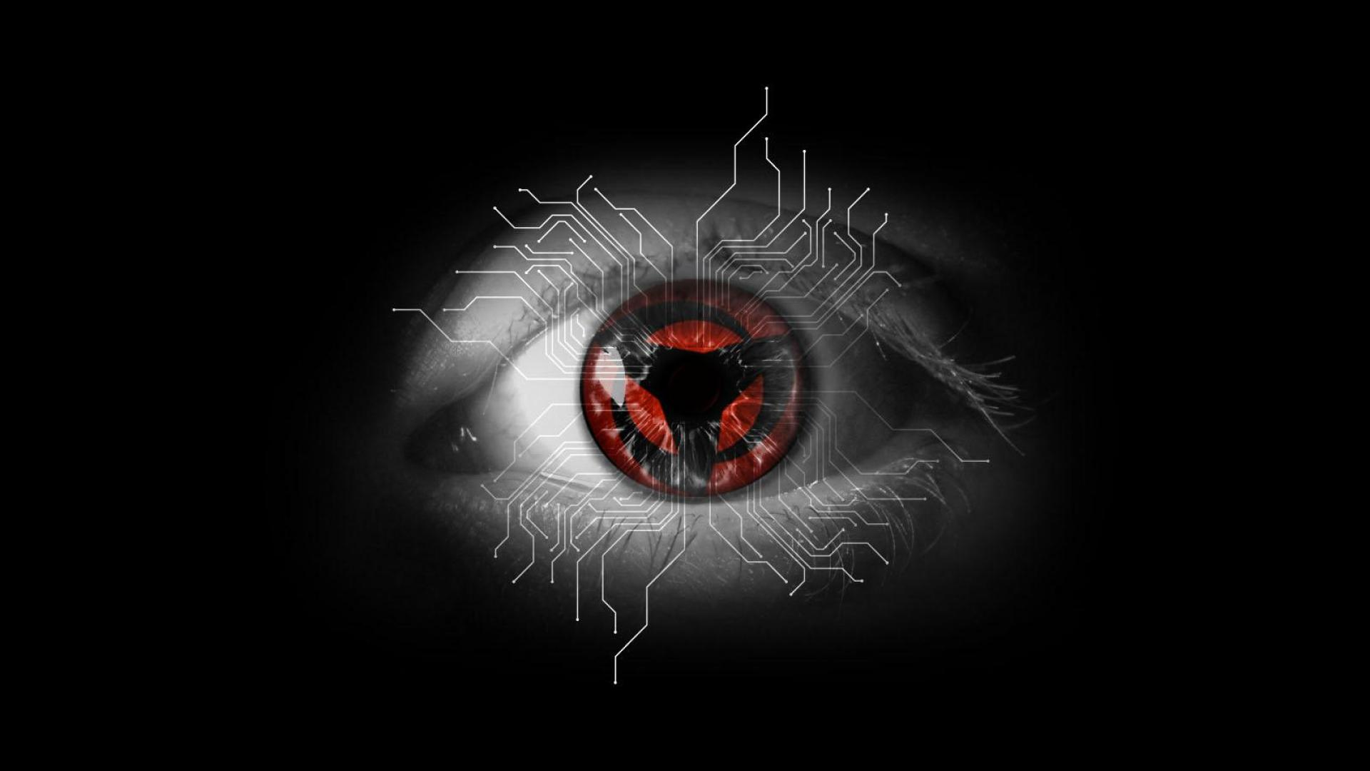 Sharingan wallpaper hd 1920x1080 wallpapersafari for Photo fond ecran hd