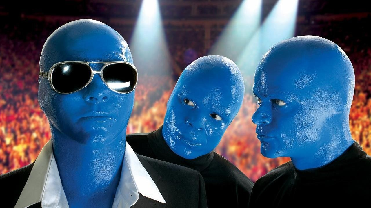blueman group torrent